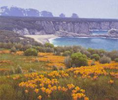 Dennis Doheny Colors of Spring - 1423147