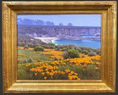 Dennis Doheny Colors of Spring - 1423148