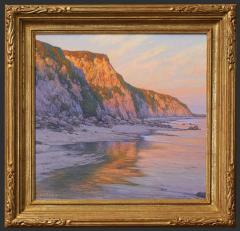 Dennis Doheny Evening Reflections - 1597239