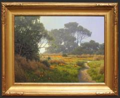 Dennis Doheny Spring Mosaic - 1465017