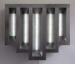 Derek Morris Five lit windows Roseland  - 1810969