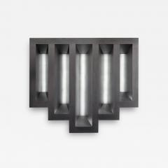Derek Morris Five lit windows Roseland  - 1812891
