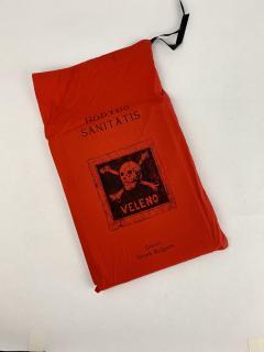 Derek Ridgers Hortus Sanitatis The Gucci Book - 1359620