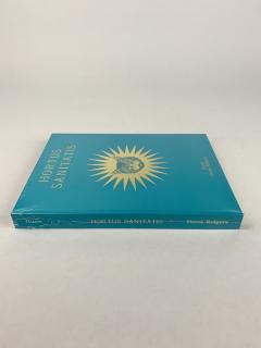 Derek Ridgers Hortus Sanitatis The Gucci Book - 1359624