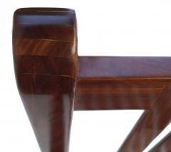 Designer Studio Crafted Rocking Chair Rocker - 1764747