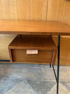 Desk model CM178 for Thonet 1950s - 2056954