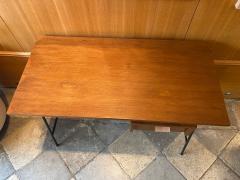 Desk model CM178 for Thonet 1950s - 2056955