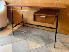Desk model CM178 for Thonet 1950s - 2056956