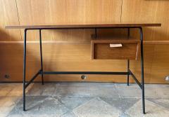 Desk model CM178 for Thonet 1950s - 2056957
