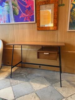 Desk model CM178 for Thonet 1950s - 2056958