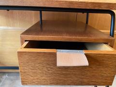 Desk model CM178 for Thonet 1950s - 2056959