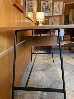 Desk model CM178 for Thonet 1950s - 2056961