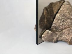 Dessislava Madanska Bronze Mirror Mirror Dessislava Madanska - 1210859