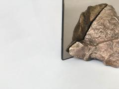 Dessislava Madanska Bronze Mirror Mirror Dessislava Madanska - 1210865