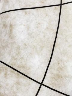 Diane de Kergal Emergence pendant light - 1569958