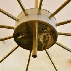 Diego Mardegan JDV 12 ceiling light by Diego Mardegan - 1064183