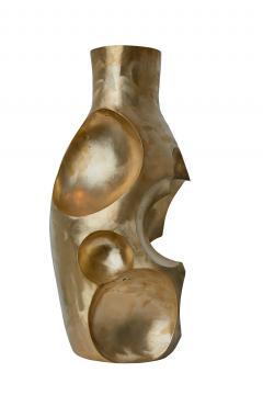 Dima Loginoff Vase Present Perfect  - 1743123