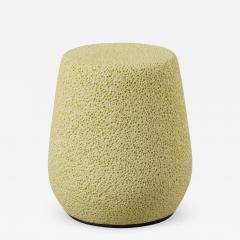 Djim Berger Lightweight Porcelain Childrens Stool and Side Table - 681604