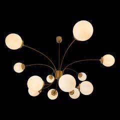 Dodici PALLE ceiling light - 1055390