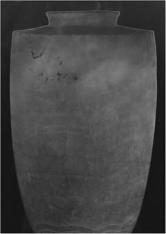 Don Freeman Alabaster series - 2095857
