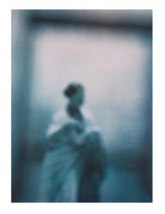Don Freeman Blue Lady - 2095281