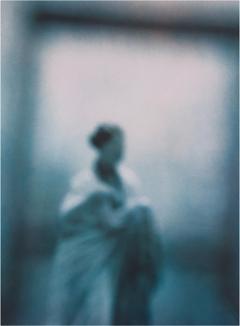 Don Freeman Blue Lady - 2095859