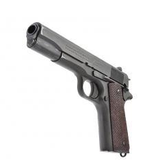 Don Netzer Colt 1911 45 ACP - 909841