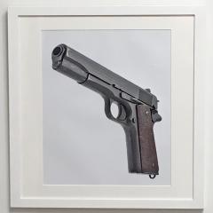Don Netzer Colt 1911 45 ACP - 909842