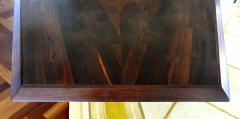 Don Shoemaker Don S Shoemaker Wood Dining Table for Se al Furniture S A of Mexico - 1101808