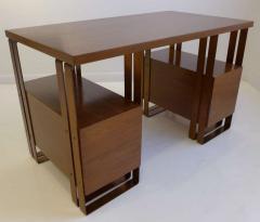 Donald Deskey Donald Deskey Machine Age Desk - 468482