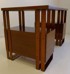 Donald Deskey Donald Deskey Machine Age Desk - 468483
