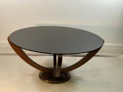 Donald Deskey MODERNIST ART DECO COFFEE TABLE - 1237188