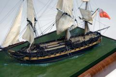Donald McNarry Offered by AMERICAN MARINE MODEL GALLERY - 1002806