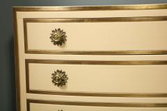 Dorothy Draper A Fine and Rare Pair of Commodes by Dorthy Draper - 1116547