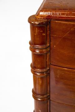 Dorothy Draper Dorothy Draper Dresser for the Greenbrier Hotel - 2083179