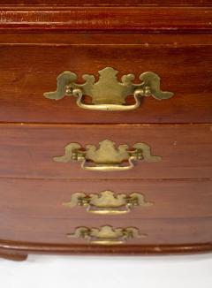 Dorothy Draper Dorothy Draper Dresser for the Greenbrier Hotel - 2083180