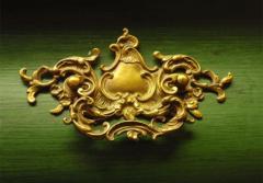 Dorothy Draper Dorothy Draper Viennese Cabinet - 604020