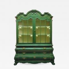 Dorothy Draper Dorothy Draper Viennese Cabinet - 606101