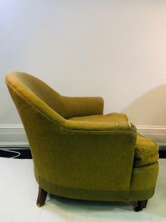 Dorothy Draper Pair of Rare Dorothy Draper Chairs - 1038552