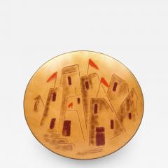 Dorthy Beerman Plate - 1526896