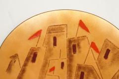 Dorthy Beerman Plate - 608441
