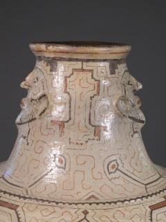 Double Faced Shibipo Pot - 908013
