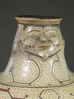 Double Faced Shibipo Pot - 908017