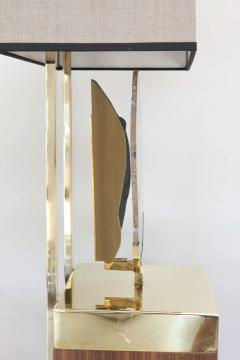 Dragonette Limited Pair of Limited Edition Pedra Floor Lamps Dragonette Private Label - 260530