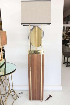 Dragonette Limited Pair of Limited Edition Pedra Floor Lamps Dragonette Private Label - 260531