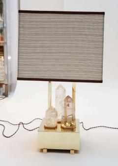 Dragonette Limited Special Edition Pedra Table Lamps Dragonette Private Label - 258932