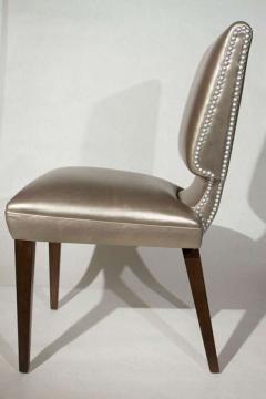 Dragonette Limited The Bella Chair Dragonette Private Label - 252894