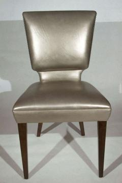Dragonette Limited The Bella Chair Dragonette Private Label - 252895