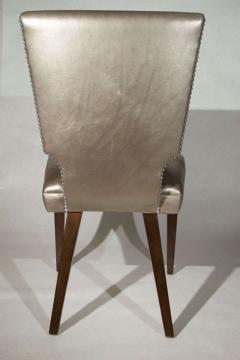 Dragonette Limited The Bella Chair Dragonette Private Label - 252897