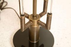 Dragonette Limited The Hudson Table Lamp Dragonette Private Label - 259166